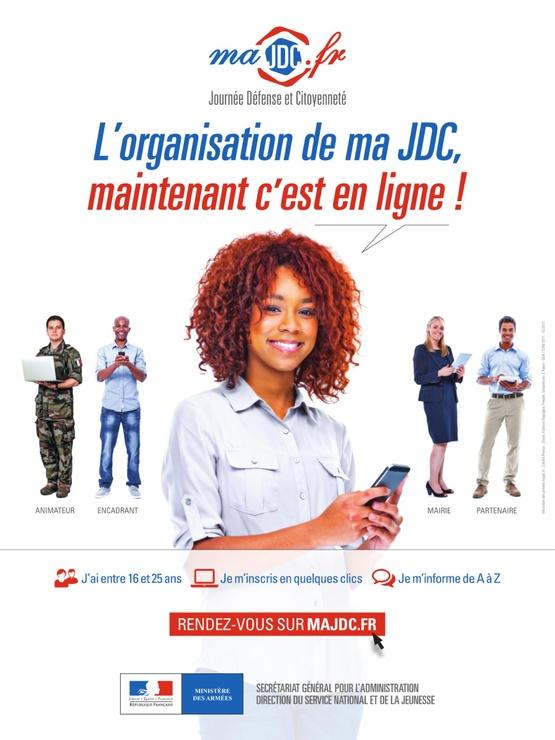 affiche_majdc.fr_version_fpage001_740