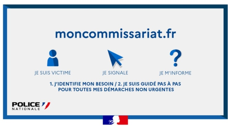moncommissariat.fr_page0001_740